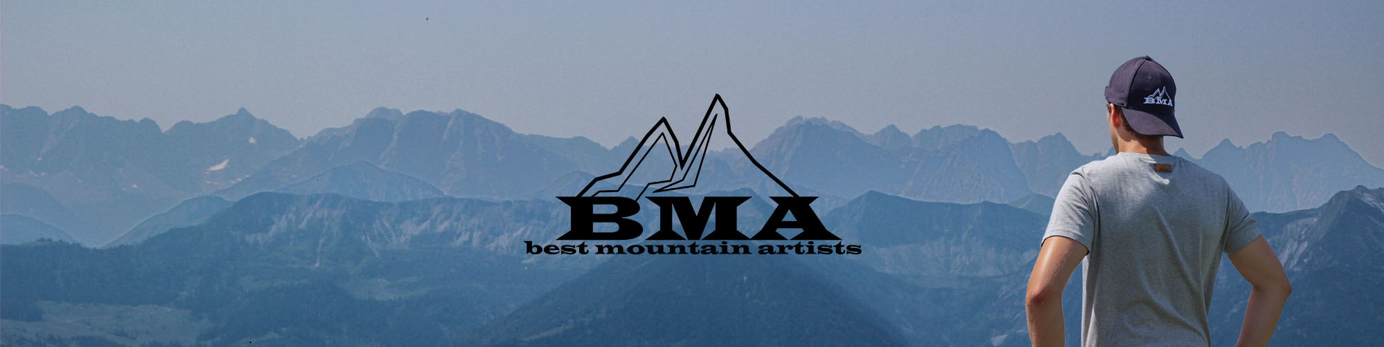Best Mountain Artists